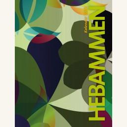 Hebammen-Kalender 2022