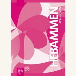 Hebammen-Organizer Einlegeblätter 2022
