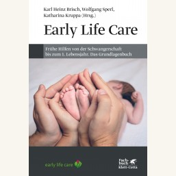 Early Life Care