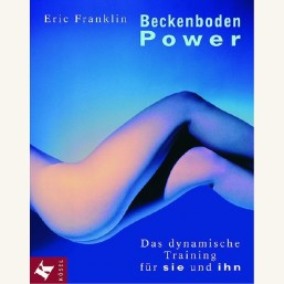 Beckenboden-Power