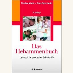 Das Hebammenbuch