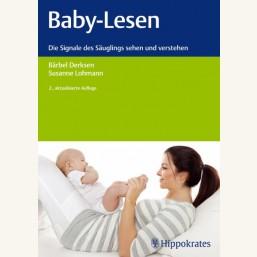 Baby-Lesen