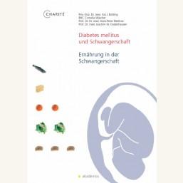Diabetes mellitus und Schwangerschaft